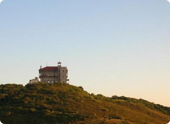 chateau-ilbarritz-plage