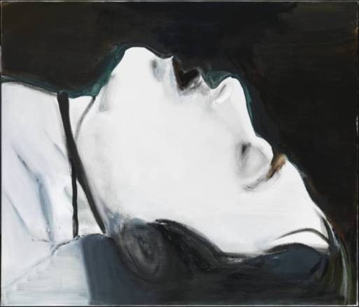 Stern 2004 Marlene Dumas born 1953 Purchased with assistance from Foundation Dutch Artworks and Bank Giro Loterij 2007 http://www.tate.org.uk/art/work/T12312